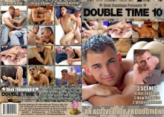Double Time 10