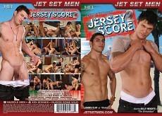 Jersey Score #2