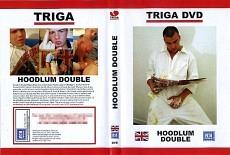 Hoodlum Double
