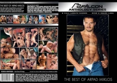 FAS072 Best Of Arpad Miklos