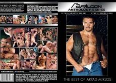 FAS072 Best Of Arpad Miklos