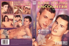 Bare Young Encounter