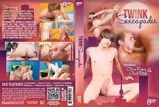 Twink Sexcapades