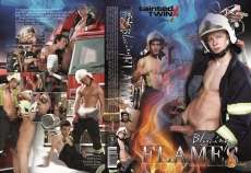 Blazing Flames