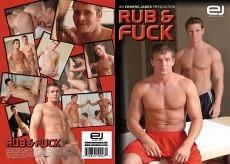 Rub & Fuck