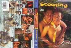 Scouting Secrets