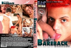 Angel's Bareback Stories