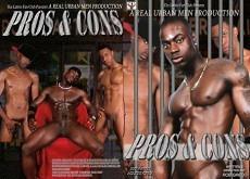 Pros & Conis