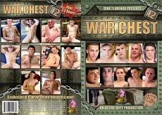 War Chest #12