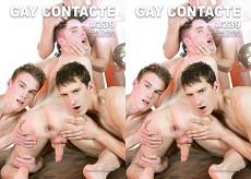 Gay Contacte #239