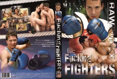 Fucking Fighters