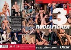 3+ Rudelficker