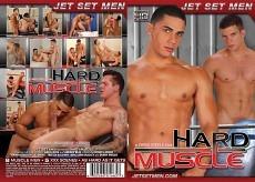 Hard Muscle