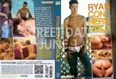Ryan Conners Vol.1