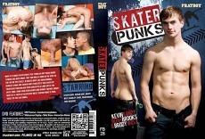 Skater Punks