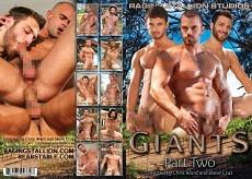Giants Part 2