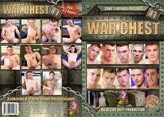War Chest #11