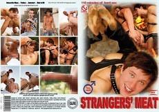 Stranger's Meat