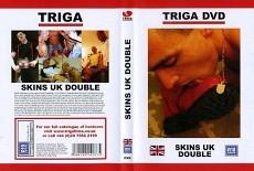Skins UK Double