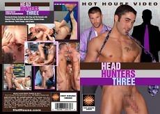 Head Hunters Three