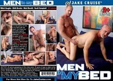 Men In My Bed