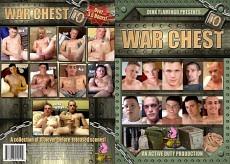 War Chest #10