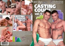 Casting Couch #05
