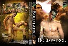 Bold Patrol
