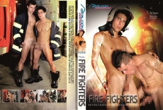 FIC045 Fire Fighters