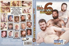 All Amateur Bears 06