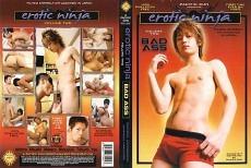 Erotic Ninja #02