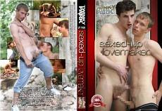 Sexed-Up Lovemaker