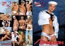 FVP206 Fleet Week #2