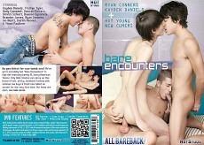 Bare Encounters