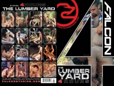 FVS410 The Lumber Yard