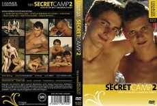 Secret Camp #2