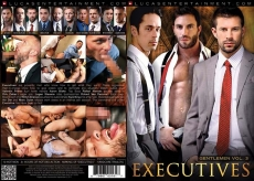 Executives - Gentlemen Vol.3