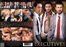 Executives - Gentlemen Vol.3