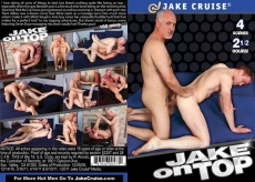 Jake On Top