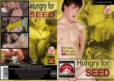 Hungry For Seed