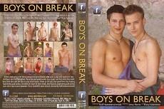 Boys On Break