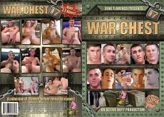 War Chest #17