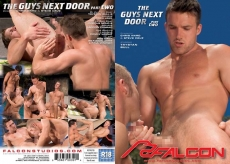 FVP214 The Guys Next Door Part 2