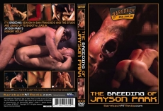 The Breeding Of Jason Park