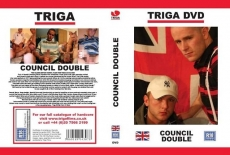 Council Double