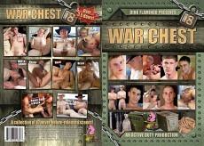 War Chest #18