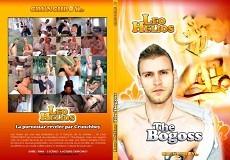 Leo Helios The Bogoss