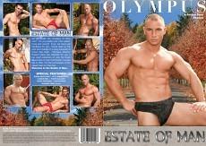 Estate Of Man
