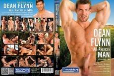 Dean Flynn: All American Man