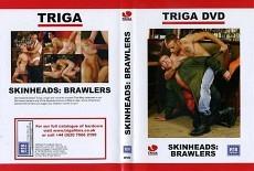 Skinheads: Brawlers